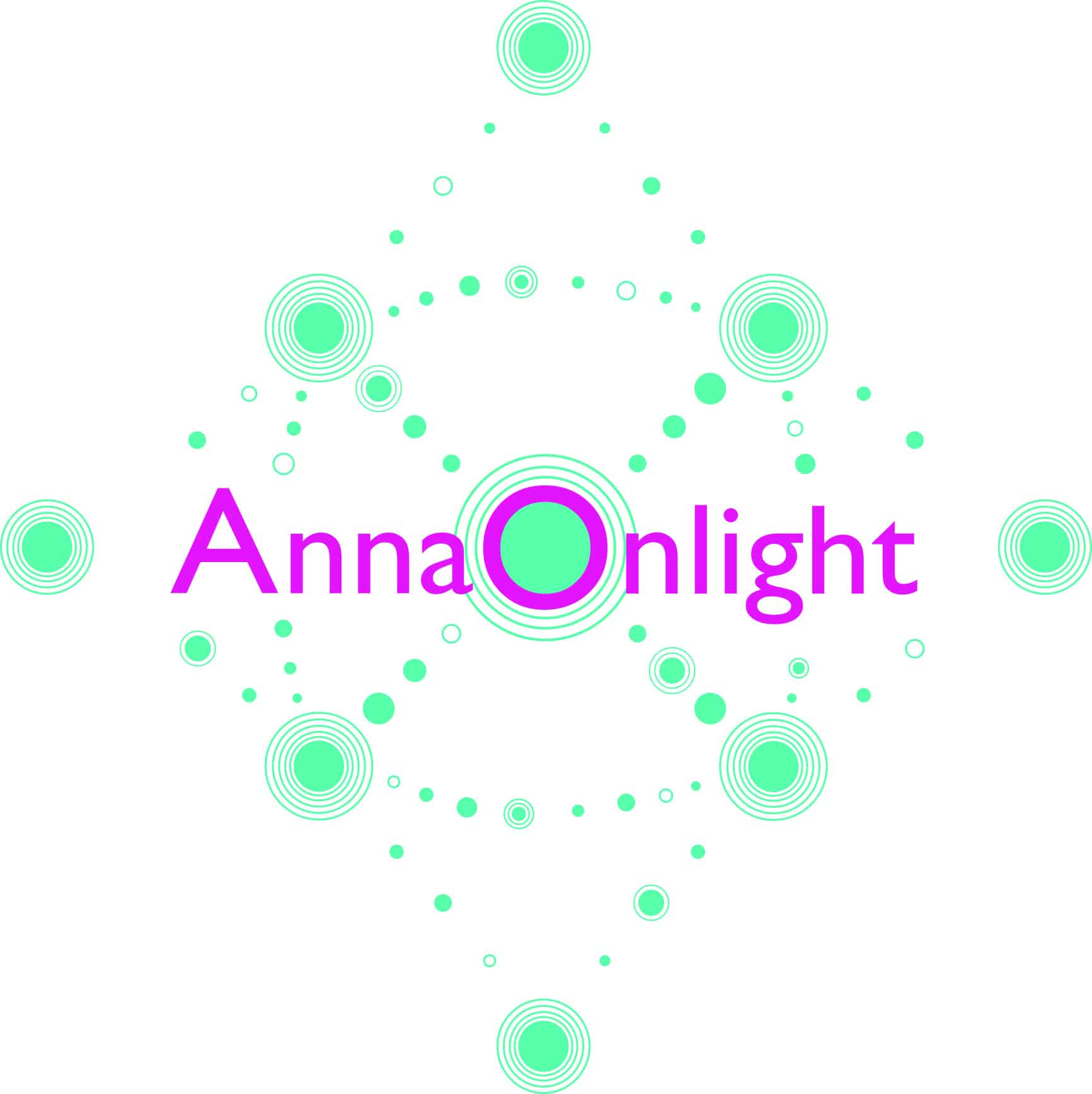 AnnaOnlight